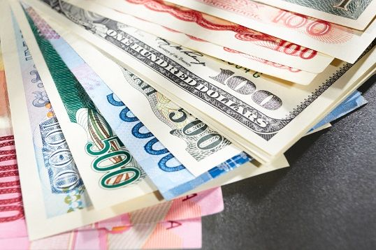 3010201573748currency-exchange1